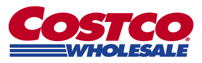 logo costco 2