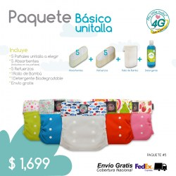 Paquete-4g-5